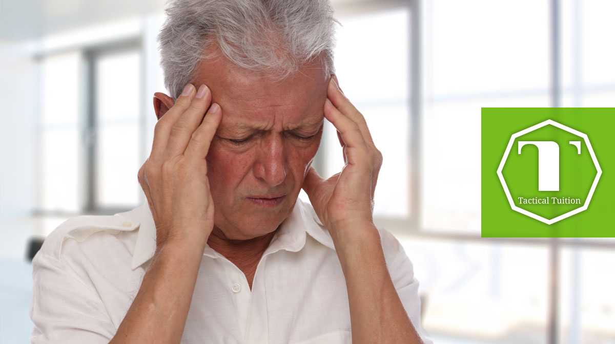 Discussion on this topic: Is There a Link Between Headaches and , is-there-a-link-between-headaches-and/